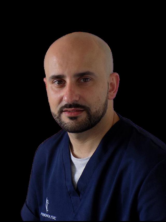 https://www.fisiohouse.it/wp-content/uploads/2021/03/Dr.-Luca-Cossu.png